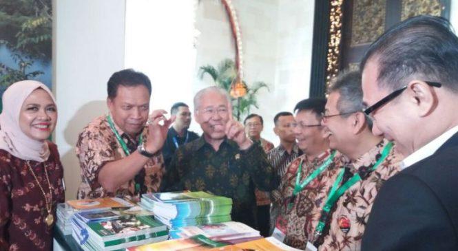 Ikuti Perintah Jokowi, RI Jualan Produk Kelapa Sawit di Timteng dan Afsel