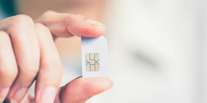 BRTI: Kami Jamin Tak Ada Kebocoran Data Pelanggan