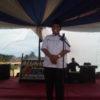 Rivai Nasution Soroti OTT di Dinkes Labusel