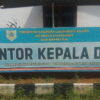 Kambing Pokmas Desa Binanga Dua DiDuga Sarat Korupsi