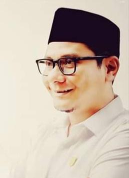 Saatnya Buka Hotline Terkait Virus Corona Di Pasbar, M. Umar : Jangan Tunggu Intruksi Pusat