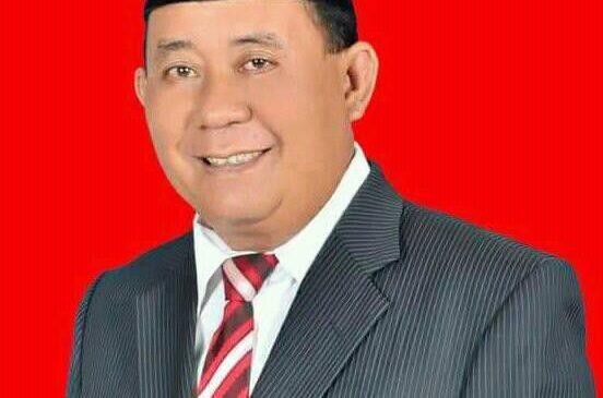 Anggota DPRD Pasbar, Meilisar Dt Sampono Apresiasi Kinerja Kapolsek Sungai Beremas Dalam Memberantas Narkoba
